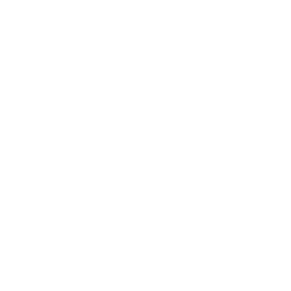 pictogramme représentant un flacon avec une pipette