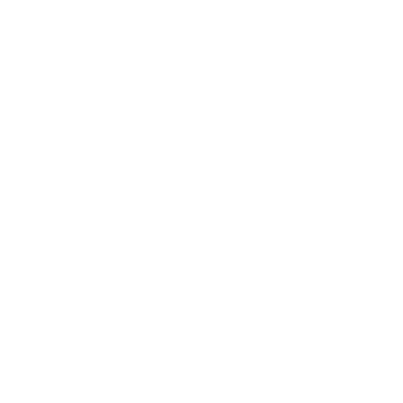 pictogramme blanc représentant un pilon avec des plante - phytothérapies